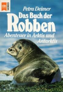 Das Buch der Robben