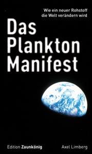 Das Plankton-Manifest