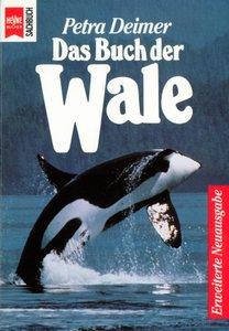 Das Buch der Wale