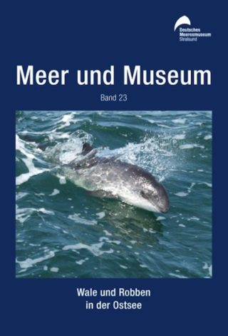 Meer und Museum